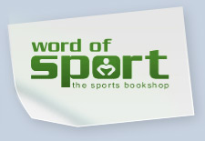 Word Of Sport Logo